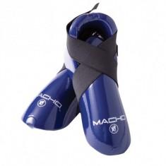 Macho Dyna Kick Sparring Feet