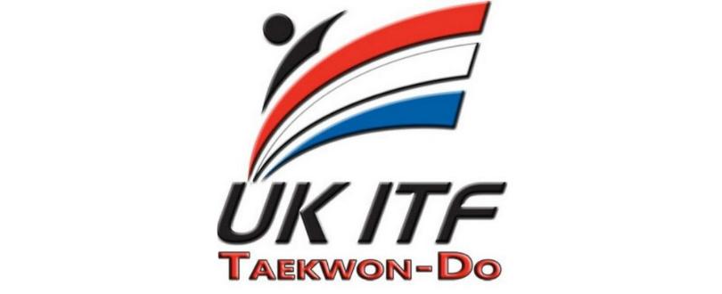 UKITF Umpires Course 2021